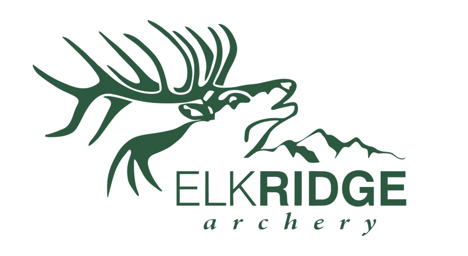 Elk Ridge Archery